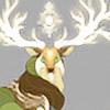 NoOneYouReallyKnow's avatar