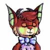 Noonkiitty's avatar