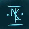 NoonkinArts's avatar