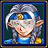 NoonWithShutterShade's avatar