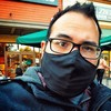 NoonYezArt's avatar