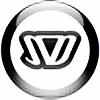 NoOoD's avatar