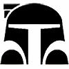 Nooon's avatar
