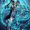 NoooNamee's avatar