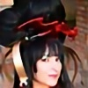 noooooname's avatar