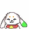 Noootellah's avatar