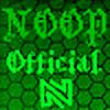 NoopOfficial's avatar