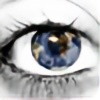 noor-3alnoor's avatar