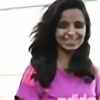 Noor-Ashraf's avatar