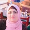 noor-lg77's avatar