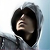 nooraddyn's avatar