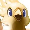 Noorami's avatar