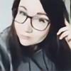 nooraviiva's avatar