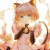 noorcute's avatar