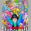 NoOrdinaryBalloonMan's avatar
