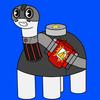NoOrdinaryCreator's avatar