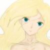 NoOrdinaryGirl1234's avatar