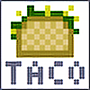 noordle-doordle's avatar