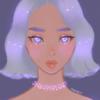 noorest's avatar