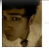nooriskandar's avatar