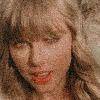 noorlightwood's avatar