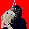 NOORPOL's avatar