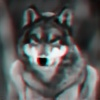 nooruae2012's avatar