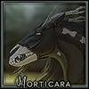 NoOryxEmoji's avatar