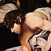 Noosha77's avatar