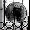 nooshima10's avatar