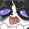 noossie's avatar