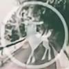 Nootdrawings's avatar