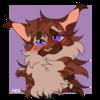 nootfalll's avatar