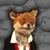 NootGuy's avatar