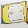 nootn00t's avatar