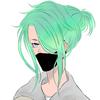 nootsushi's avatar