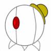 NootyRemYT's avatar