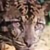 Nooumenon's avatar