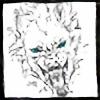 Noovis-Noor's avatar