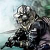 NOoYs's avatar