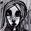Nopa's avatar