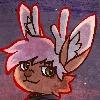 nopalrabbit's avatar