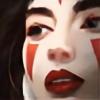 nopaperfuture's avatar
