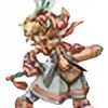 Nopast's avatar