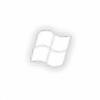 nopd11's avatar