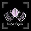Nope-Signal's avatar