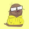 nopelolol's avatar