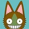 nopeman12's avatar