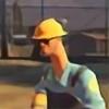 Nopenginner's avatar