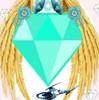 nopenottoday78's avatar